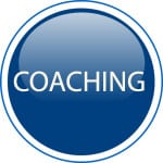 homepage_coaching_button