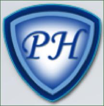 PowerHabits-Noah-StJohn