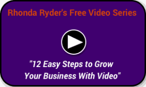 Rhonda-Ryder-Grow-Biz-with-Video