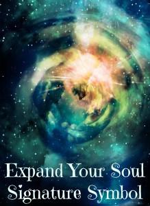 Soul-Signature-Symbol-Lisa Barnett