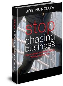 StopChasingBusiness_jnunz