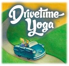 drivetimeyoga