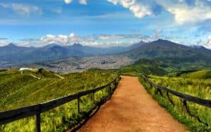 ecuador-landscape1-1080x675
